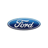 ford motor bsc solutions inc